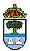 <span>El Perelló</span> Baix Ebre